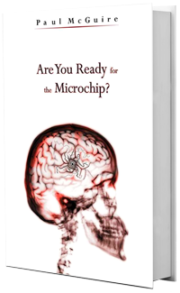 Are You Ready for the Microchip?