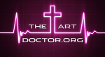 THEARTDOCTOR.ORG