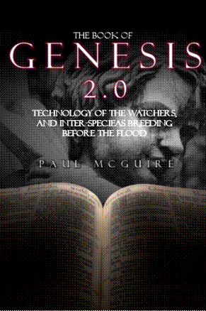 http://paulmcguire.com/The%20book%20of%20genesis%201.png